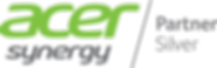 Acer Synergy - Partner Silver _4c.png