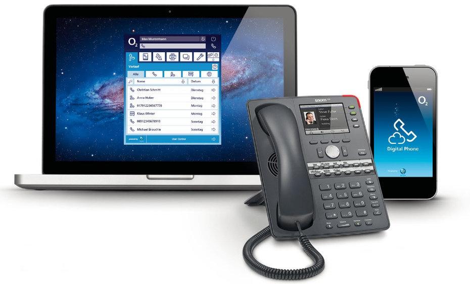 digital-phone-virtuelle-telefonanlage000