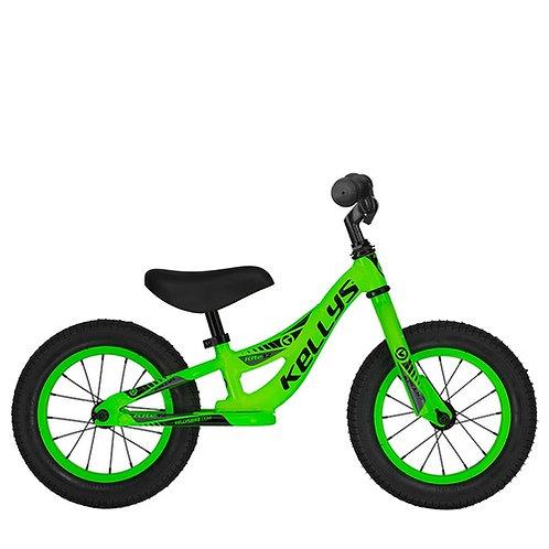 Kellys kite 12 Balance bike