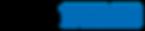 Data Kontor Lüneburg GmbH Logo