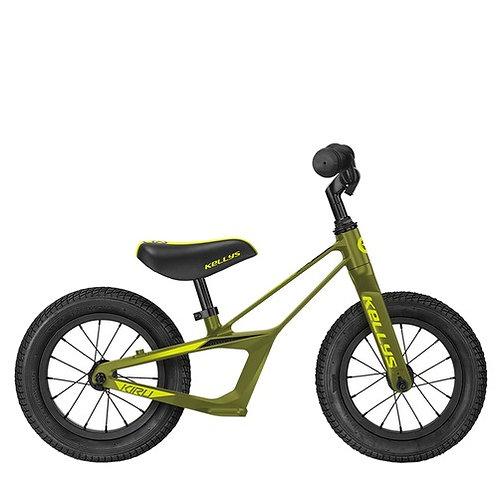 Kellys Kiru Balance bike