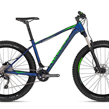 mountain bike rental Tbilisi