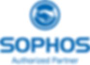 Sophos Authorized-Partner.png