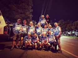 Road cycling tour in Georgia  (11)