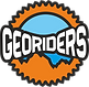 logo-georiders2.png