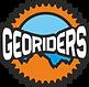 logo-georiders2.png
