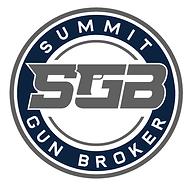 Large SGB Logo.png