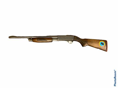 Ithaca 37 Featherlight Deerslayer (12ga)