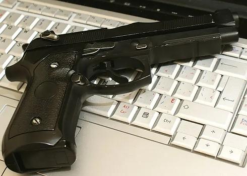 GUN ONLINE.png