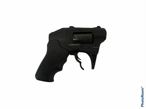 Standard S333 MFG Thunderstruck Volleyfire (.22 Magnum)
