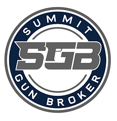 SGB Logo - small.png