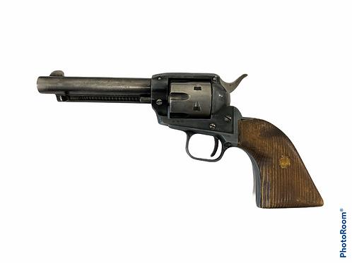 EIG Model E (.22LR)