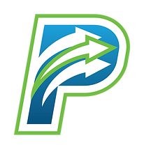 ProspectsIM icon.png