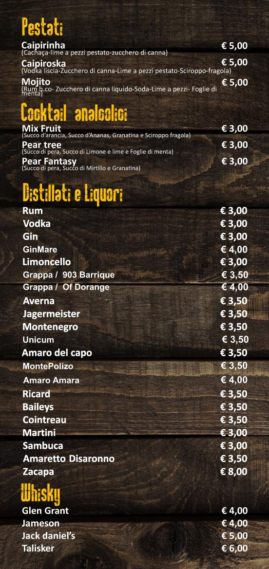 menu stuzzico online-5.jpg