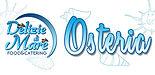 logo-osteria-delizie-di-mare.jpg