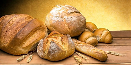 Il-pane-e-i-suoi-ingredienti2-800x400-80