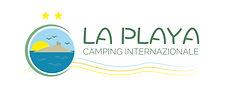 logo-laplaya.jpg