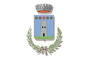 logo-comune-isola-delle-femmine.png