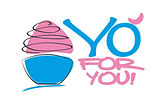 logo-yo-for-you-2.jpg