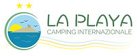 logo-laplaya-TRASPAREMTE.jpg