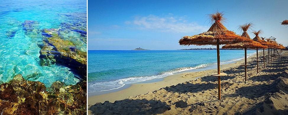 spiaggia-isola-delle-femmine.jpg