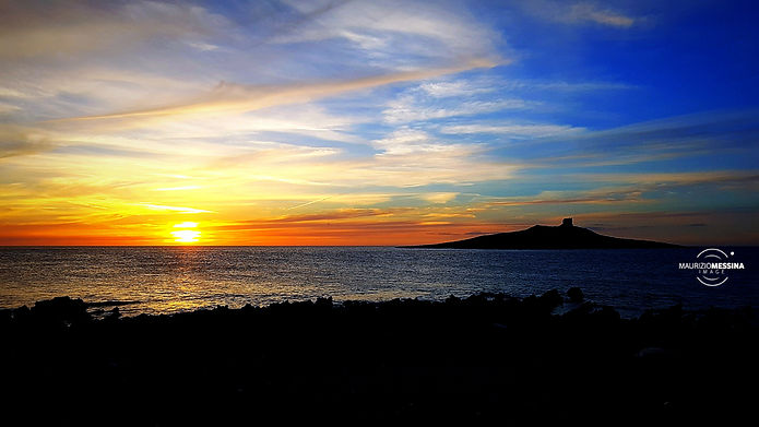 tramonto-isola-delle-femmine.jpg