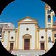 icona chiesa.png