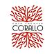 CORALLO-CASA-VACANZE.png