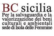logo bc sicilia.jpg