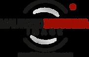 maurizio-messina-logo.png