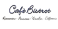 cafe-bistrot-logo.png