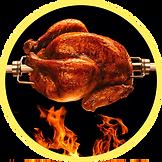 pollo-tondo-con-fuoco-polleria-puccio.pn