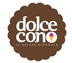 logo-DOLCE-CONO.jpg