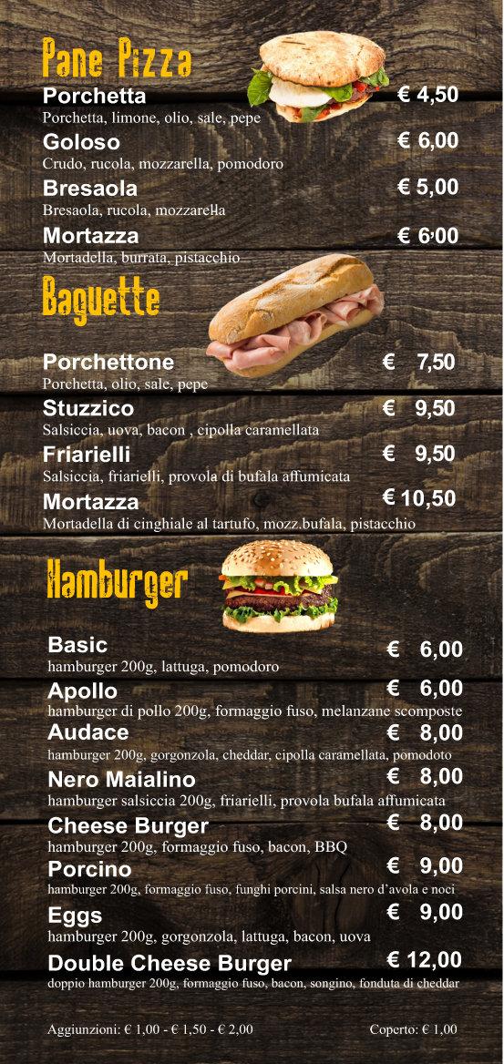 menu stuzzico online-3.jpg