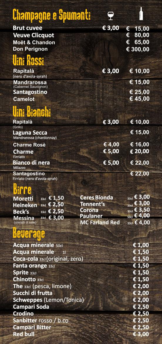 menu stuzzico online-6.jpg