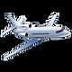 comearrivare_aereo.png