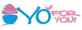 logo-yo-for-you.jpg