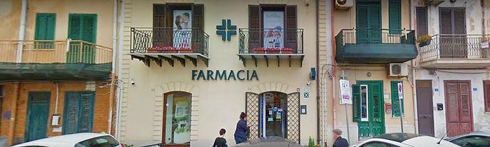 FARMACIA DI MINO.jpg