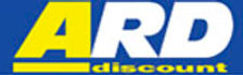 LOGO-ARD-Discount.jpg