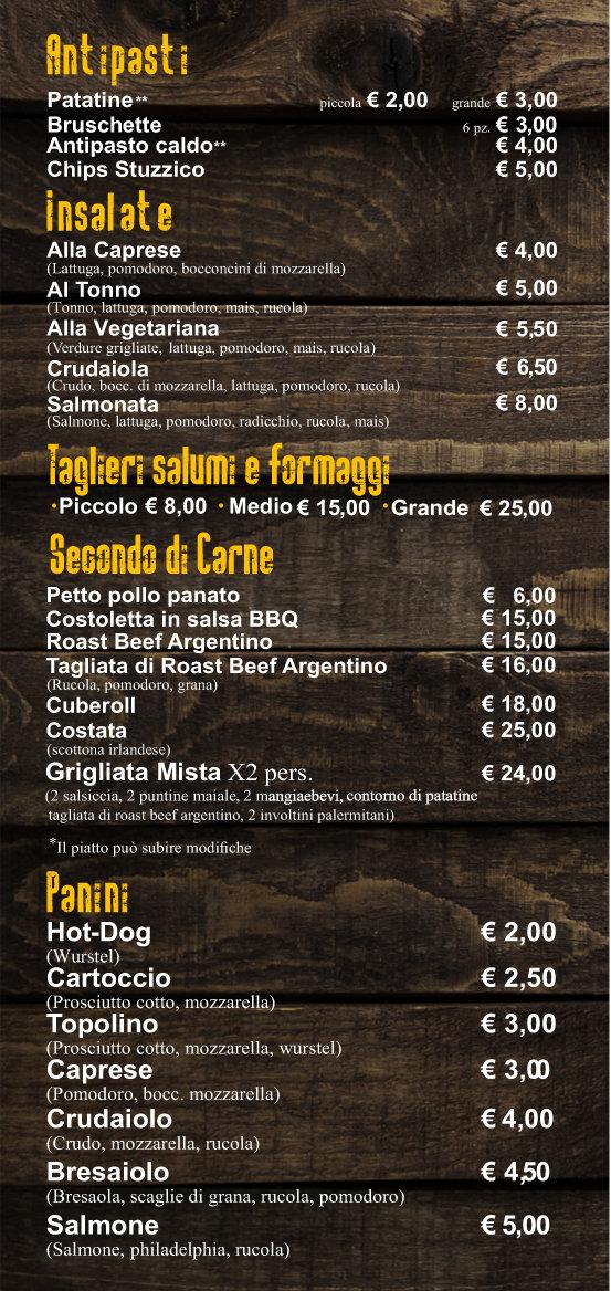 menu stuzzico online-2.jpg