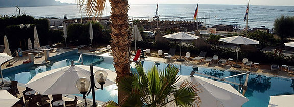 hotel-sirenetta22.jpg