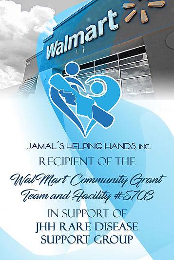JHH walmart grant announcement.jpg