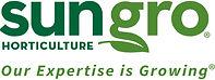 sungro soil logo.jpg