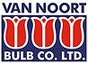 vannoortbulb-logo1.jpg
