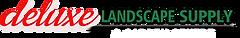 logo long.png