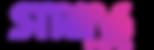 SM_Logo_Transparent.png