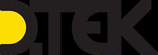 539px-DTEK_Logo.svg.png