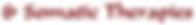 kali logo text fM ST.png