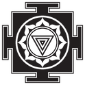 Kali-Yantra-black and tp.png