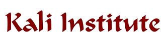 kali logo text KI.png